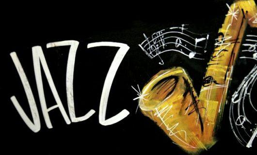 Kenya Jazz All Stars To Light Up International Jazz Day