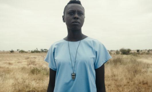Mbithi Masya's Award-winning Film 'Kati Kati' Now Streaming In Kenya