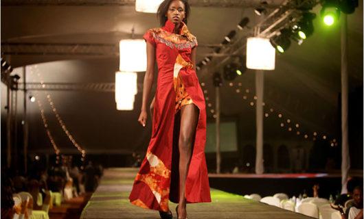 Kill The July Blues At The Mr & Miss Tuvibe Kenya 2018