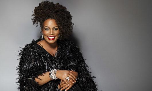 Grammy Award Winning Acts Confirmed For Safaricom Jazz Fest