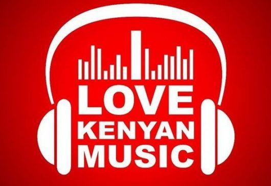 Crispy Fresh: New Music From The Kenyan Scene This Week!