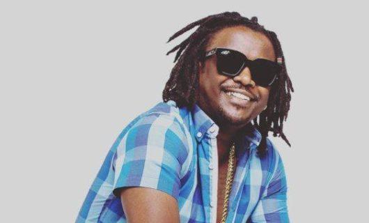 Nyashinski Releases New Song with Diplo of Major Lazer