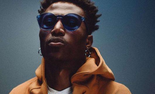 Octopizzo Drops New Song 'Babylon', Khaligraph Approves