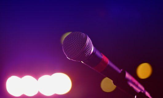 20 Best Karaoke Jams Of All Time