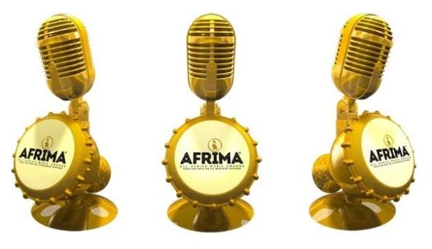 2019 Afrima Awards