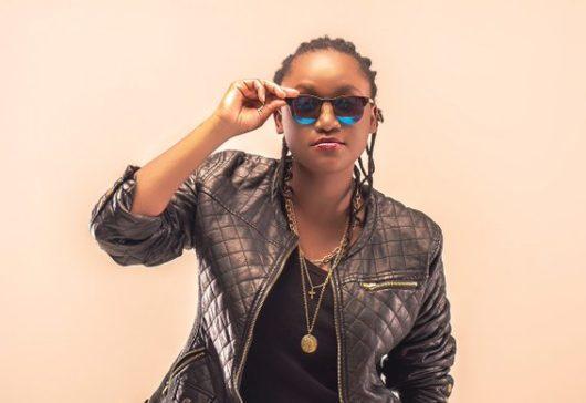 Fena Gitu Gives Fans A Taste Of Her New Album 'Unleashed'
