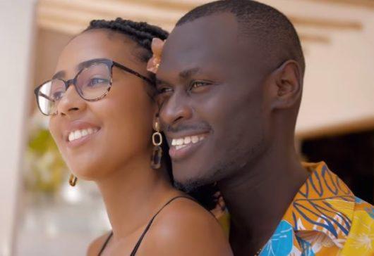 King Kaka Features Kelechi Africana In New Hit 'Kesi'