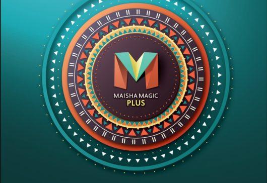 Maisha Magic Launches New Channel Maisha Magic Plus On DStv